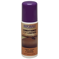 Nikwax Conditioner for Leather-0