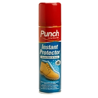 Punch Instant Protector Spray-0