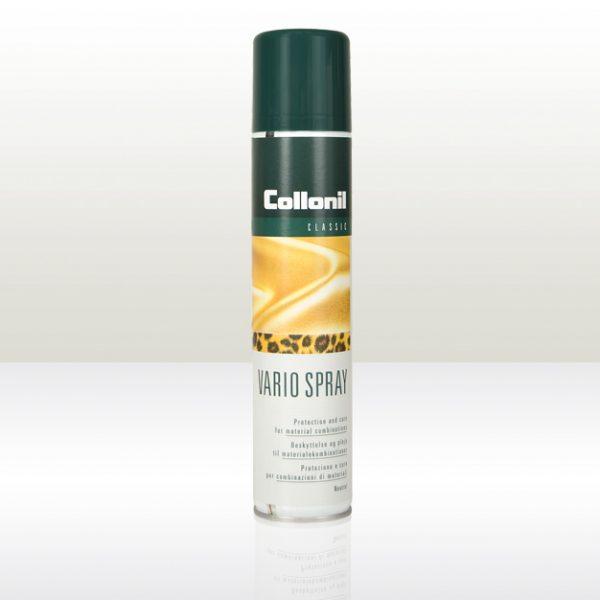 Collonil Vario Spray-0