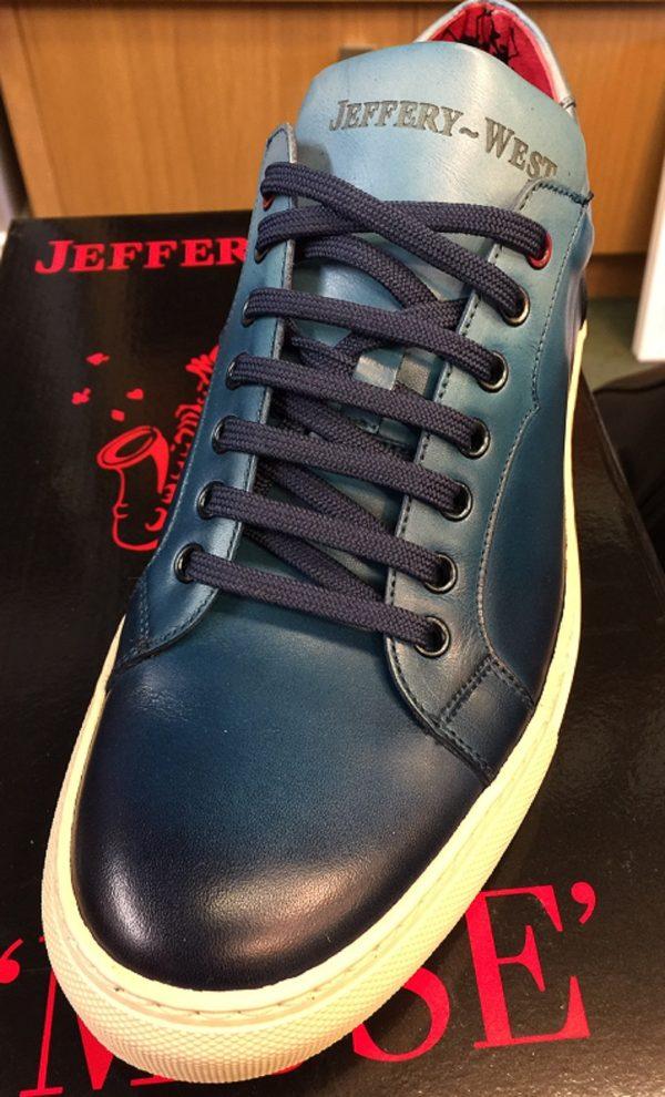Jeffery West Apolo Water-3478