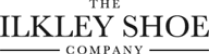 The Ilkley Shoe Company